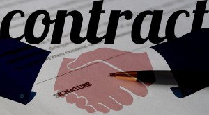 contract-1229857_1920